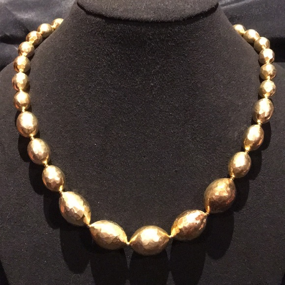Veronese Collection Jewelry - Veronese Collection Necklace